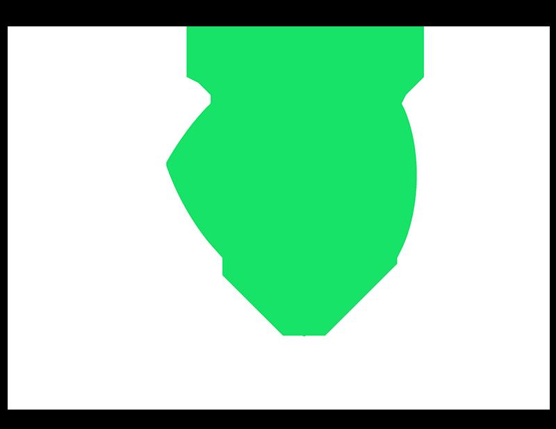 IkonGPS Dealer Solutions